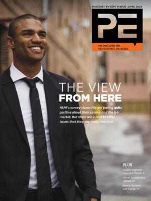 PE Magazine